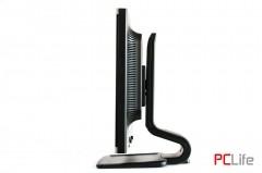 HP LA2405wg - монитори втора ръка