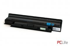J1KND за Dell Inspiron, Vostro - батерии за лаптоп - нови, оригинални