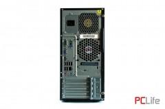 LENOVO ThinkCentre M81 T i5-2400 8GB - компютри втора ръка