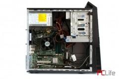 LENOVO ThinkCentre M81 T i5-2400 - компютри втора ръка