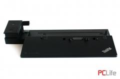 Lenovo ThinkPad Basic Dock -  докинг станции втора ръка