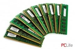 Памет DDR3 8GB/1600MHZ/PC12800 - памет за компютри втора ръка