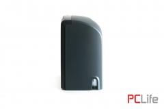 Symbol LS7708 - баркод четци/скенери втора ръка