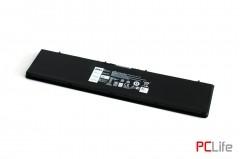 DELL Latitude E7440 - батерии за лаптоп - нови, оригинални