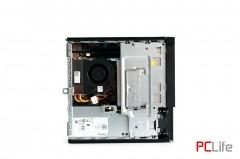 Dell OptiPlex 7010 usff G640 4GB DDR3 250GB HDD - компютри втора ръка