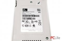 5 бр. лот Zebra LP-2824 - етикетен принтер втора ръка