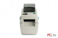 5 бр. лот Zebra LP-2824 Plus - етикетен принтер втора ръка