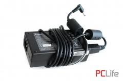 Адаптер Zebra 12V / 4,16A / 50W - втора ръка