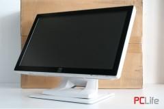 ELO 1919LM - Touchscreen монитори /Open box/