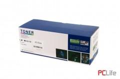 Lexmark MS415dn 5 000 копия - тонер касети