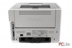 Lexmark MS415dn - принтери втора ръка