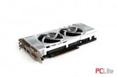 PALIT GeForce GTX 570 - видео карти втора ръка