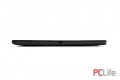 Lenovo ThinkPad 10 - таблети втора ръка