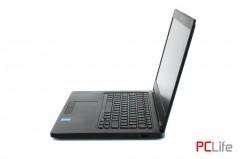 DELL Latitude E5450  i5-5300U 4GB DDR3 120GB SSD - лаптопи втора ръка