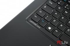 DELL Latitude E5450  i5-5300U 8GB DDR3 240GB SSD - лаптопи втора ръка