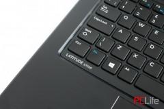 DELL Latitude E7250  i5-5300U 8GB DDR3 128GB SSD - лаптопи втора ръка