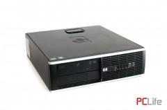 HP Compaq 6305 Pro sff - компютри втора ръка