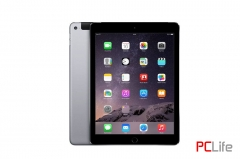 iPad Air 2 A1567 Wi-Fi Cellular 64GB - iPad втора ръка