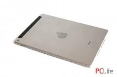 iPad Air 2 A1567 Wi-Fi Cellular 64GB - iPad втора ръка