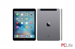 iPad Air A1475 Wi-Fi Cellular 32GB  - iPad втора ръка