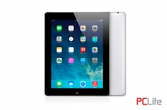 iPad Wi-Fi + Cellular 32GB - iPad втора ръка
