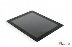 iPad Wi-Fi + Cellular 32GB - iPad втора ръка