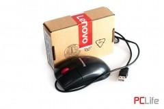 Lenovo MO28UOB - оптични мишки