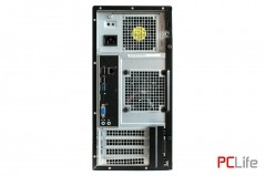 DELL Optiplex 3020 Core i5-4570 8GB DDR3 500GB H