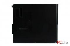 DELL Optiplex D + Windows 10 Pentium G2130 4GB DDR3 250GB HDD - компютри втора ръка