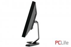 DELL P2211 - монитори втора ръка