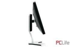 DELL P2213- монитори втора ръка