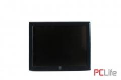 ELO 1515L/без стойка/ - Touchscreen монитори втора ръка