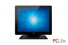 ELO 1523L - Touchscreen монитори нови в кашони