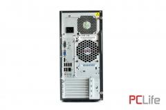 LENOVO ThinkCentre M90 T i3-530/4GB/250GB HDD - компютри втора ръка