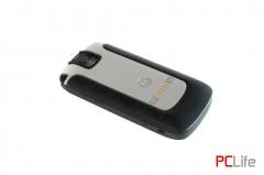 Motorola ES400 - pocket PC/мобилни компютри/мобилни теминали втора ръка