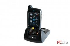 Motorola MC659B - pocket PC/мобилни компютри/мобилни теминали втора ръка