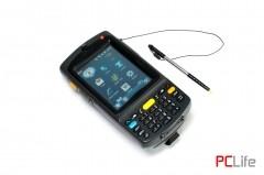 Motorola MC75A0 - pocket PC/мобилни компютри/мобилни теминали втора ръка