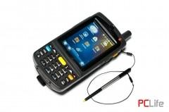 Motorola MC75A6 - pocket PC/мобилни компютри/мобилни теминали втора ръка