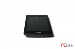 Nokia Lumia 520 RM-914 - телефони с Windows Mobile втора ръка