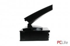 Wincor Beetle M-III + Touchscreen Wincor BA83 15