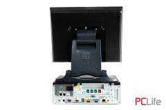 Wincor Beetle S-II Plus + Touchscreen Wincor BA83 15