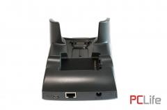 Зарядно/Кредъл/ за Motorola  серия MC70, MC75