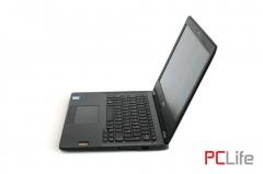 DELL Latitude E7270  i5-6300U 8GB DDR4 480GB SSD - лаптопи втора ръка с Windows 10