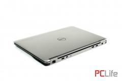 DELL Latitude E7440 4GB DDR3 128GB SSD - лаптопи втора ръка с Windows 10