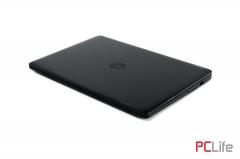 DELL Latitude E7470  i5-6300U 8GB DDR4 256GB-SSD М2 - лаптопи втора ръка с Windows 10