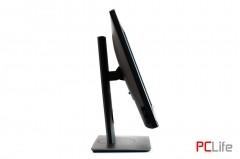Dell Professional P2417 - монитори втора ръка