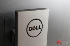 Dell Professional P2717 - монитори втора ръка
