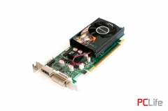 GeForce GT220 1GB 128-bit GDDR3 - видео карти втора ръка