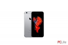 iPhone 6s 64GB - iPhone втора ръка