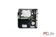 LENOVO ThinkCentre M92p Tiny i3-2120T 250GB HDD - компютри втора ръка